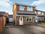 Thumbnail for sale in Stainton Way, Peterlee