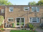 Thumbnail for sale in Holdfield, Ravensthorpe, Peterborough