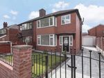Thumbnail to rent in Egerton Road, Worsley, Manchester