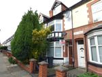 Thumbnail for sale in Kirby Road, Leicester