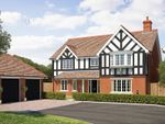 "Thumbnail to rent in ""Elm House"" at Kendal End Road, Barnt Green, Birmingham"
