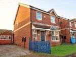 Thumbnail for sale in Credenhill Close, Bransholme, Hull