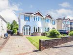 Thumbnail for sale in Whalley Avenue, Penkhull, Stoke-On-Trent