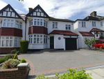 Thumbnail to rent in Townsend Avenue, Southgate