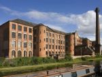 Thumbnail to rent in Springfield Mill, Sandiacre, Nottingham
