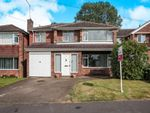 Thumbnail for sale in Reynolds Close, Hillmorton, Rugby