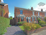Thumbnail to rent in Brantham Hill, Brantham, Manningtree
