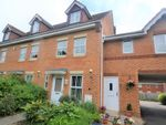 Thumbnail for sale in Marshall Close, Thorpe Astley, Braunstone, Leicester