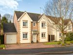 Thumbnail for sale in Quinton Close, Hatton Park, Warwick, Warwickshire