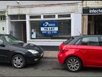 Thumbnail to rent in 4 Great George Street, Weymouth