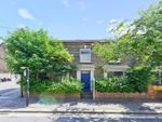 Thumbnail to rent in Flaxman Road, London
