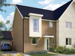 "Thumbnail to rent in ""The Shoreham"" at Toddington Lane, Wick, Littlehampton"