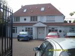 Thumbnail to rent in Woodcroft Crescent, Uxbridge, Middlesex