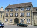Thumbnail to rent in Weavers House, The Green, Calne