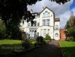 Thumbnail to rent in Pelham Crescent, Nottingham