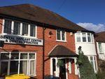 Thumbnail to rent in Vicarage Road, Kings Heath, Birmingham