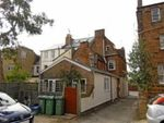 Image 2 of 3 for 95 Iffley Road