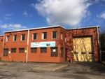 Thumbnail to rent in C8.2, Main Avenue, Treforest Industrial Estate, Pontypridd CF37, Pontypridd,