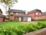 Thumbnail for sale in Chaucer Close, Banstead, Surrey