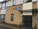 Thumbnail to rent in Unit 5, Anglo Office Park, Speedwell, Bristol, Bristol