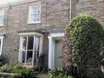 Thumbnail for sale in Whiterock Terrace, Wadebridge