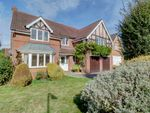 Thumbnail for sale in Great Hockings Lane, Webheath, Redditch