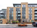 Thumbnail for sale in Vale Court, Ealing Road, Brentford