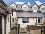 Thumbnail to rent in Tremaine Close, Honiton