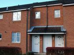 Thumbnail for sale in Manning Court, Moulton, Northampton