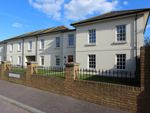 Thumbnail for sale in Ardent Avenue, Walmer