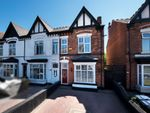 Thumbnail for sale in Boldmere Gardens, Boldmere Road, Sutton Coldfield