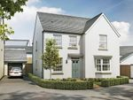 "Thumbnail for sale in ""Holden"" at Redmoor Close, Tavistock"