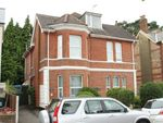 Thumbnail for sale in Westbourne Park Road, Westbourne, Bournemouth