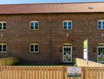 Thumbnail to rent in Enholmes Lane, Patrington, Hull