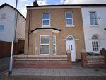 Thumbnail to rent in Haddon Road, Rock Ferry, Merseyside