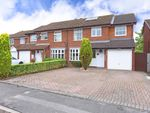 Thumbnail for sale in Doddington Close, Lower Earley, Reading