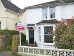 Thumbnail for sale in Cambridge Road, Bexhill-On-Sea