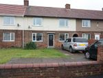 Thumbnail for sale in Third Avenue, Woodlands, Doncaster