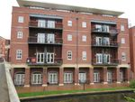 Thumbnail for sale in Waterside, Shirley, Solihull