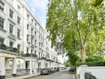 Thumbnail for sale in Craven Hill Gardens, Bayswater, London