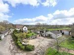 Thumbnail for sale in Charlton Musgrove, Wincanton, Somerset