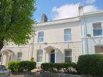 Thumbnail to rent in Haddington Road, Stoke, Plymouth