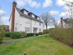 Thumbnail for sale in Cellini Walk, Kings Hill, West Malling, Kent