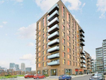 Thumbnail to rent in Boathouse Apartments, Docklands