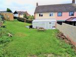 Thumbnail for sale in Hazel Grove, Chatham, Kent