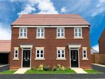 """Thumbnail to rent in """"Beckford"""" at Oaks Road, Great Glen, Leicester"""