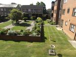 Thumbnail to rent in Lincoln Gate, Lincoln Road, Peterborough, Cambridgeshire