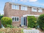 Thumbnail for sale in Cowden Road, Orpington