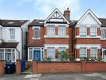 Thumbnail for sale in Kingsdown Avenue, West Ealing