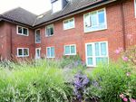 Thumbnail to rent in Woodcock Hill, Harrow